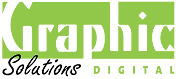 Graphic Solutions Digital